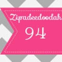 zipadeedoodah94