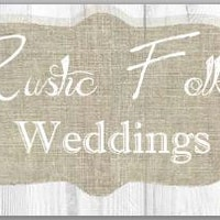 rusticfolkweddings