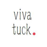 vivatuck