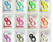 Twiggy Twiggy Blythe Pull Ring - Full 12 Colors Package