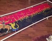 CUSTOM ORDER - LdyTempest ONLY - banner downpayment