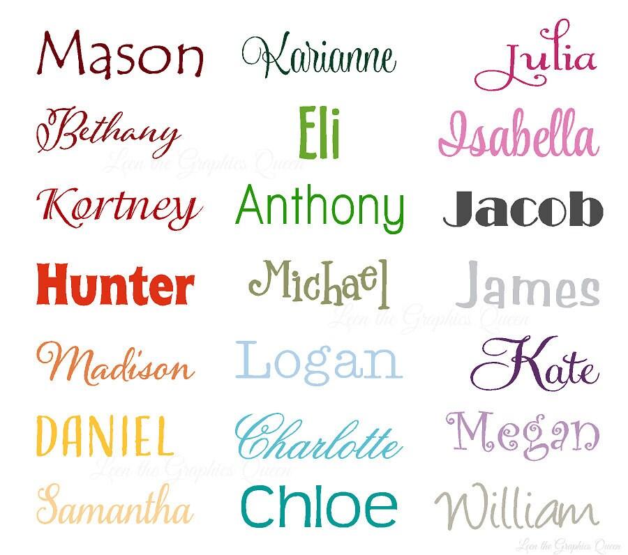 baby girl names registered in 2017 pdf
