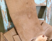 40ct Old Farmhouse Linen  - from Notforgotten Farm
