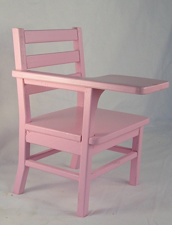 One Pink School Desk For American Girl Doll By. Presentation Desk. Knife Storage In Drawer. 6 Drawer Pulls. Ikea White Table Desk. Tray Tables Target. Self Closing Drawer Glides. Art Desk For Adults. 5 Drawer Chest White