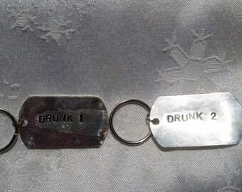 drunk 1 drunk 2