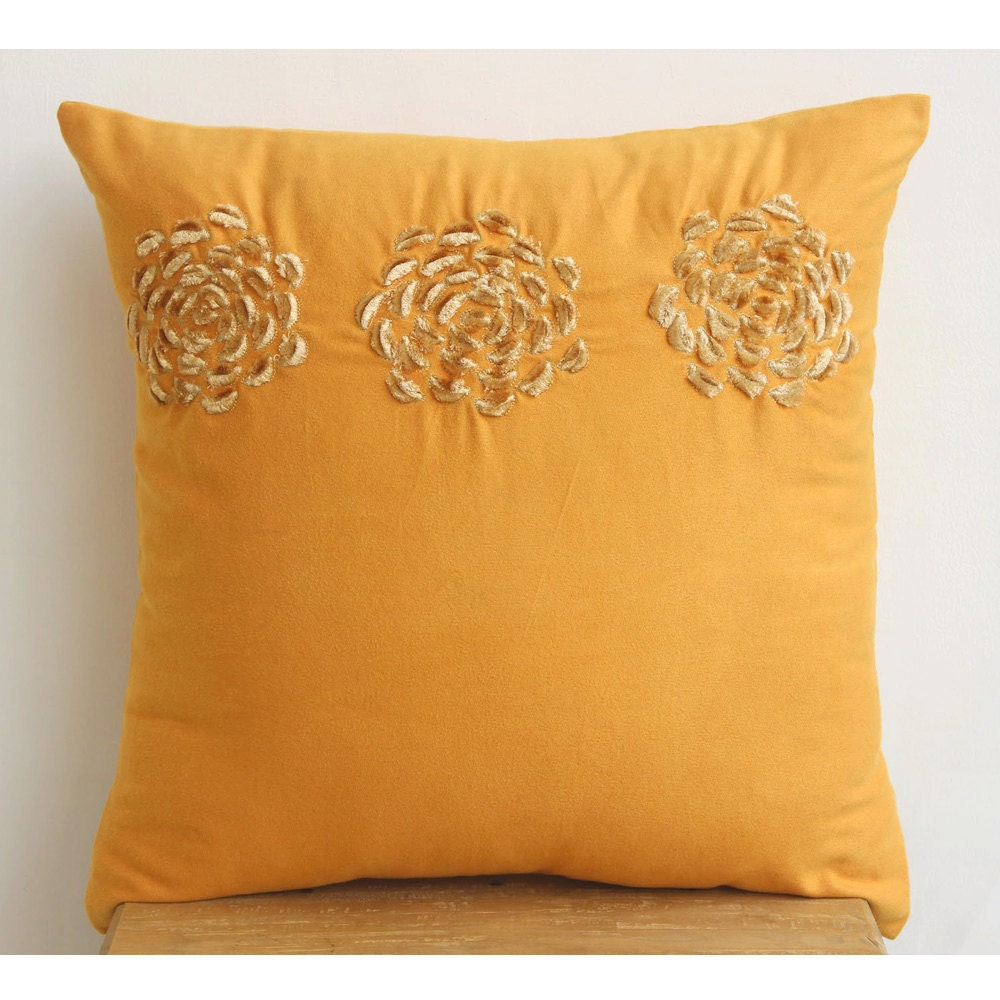 Decorative Pillows Euro : Decorative Euro Sham Covers Accent Pillow Couch Bed Toss Sofa