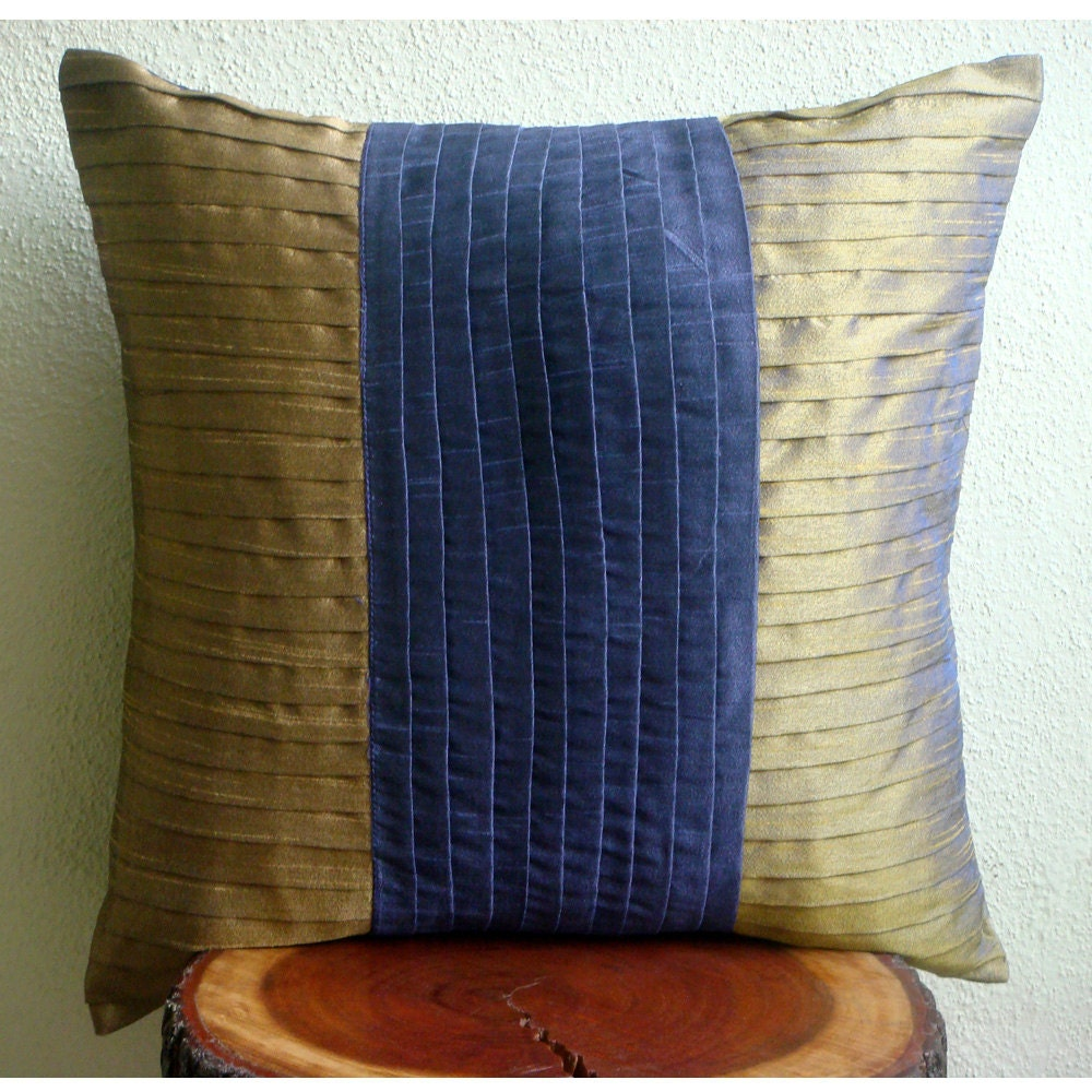 Decorative Pillow Sham Covers Accent Couch Pillow Bed Toss
