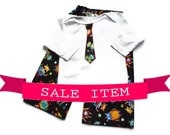 Toddler Boy Outfit 18-24 Months ON SALE