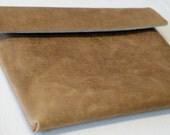 Lenovo Leather Sleeve/Cover - MANKE