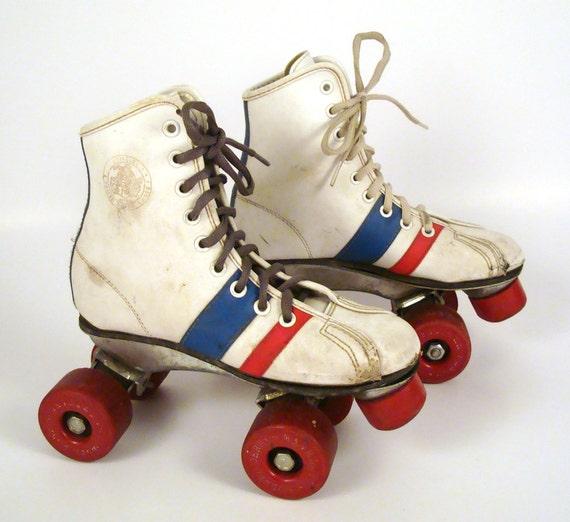 Kid Women S Shoes Vintage