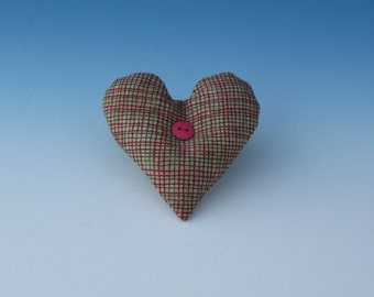 Valentine's Day Decorations, Heart Ornament