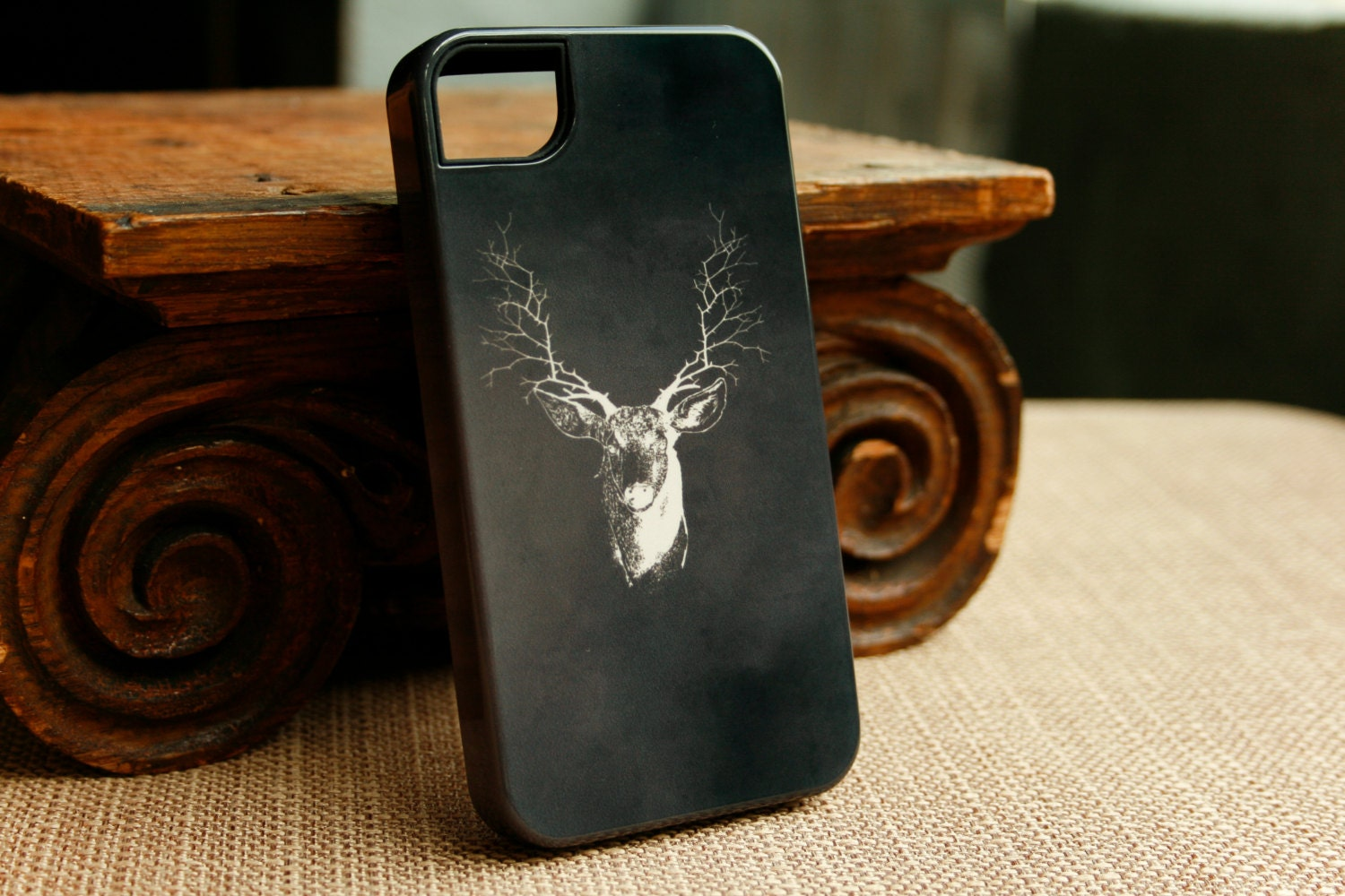 iphone 5s cases for guys iphone 5s cases for bed mattress 17462