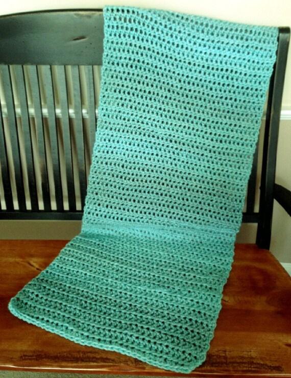 new crochet shawl wrap prayer VANNAS COLORS bulky yarn