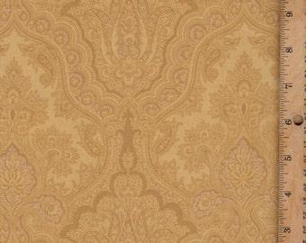 Windham Fabrics: Wharton by Rosemarie Lavin Design 39267-1