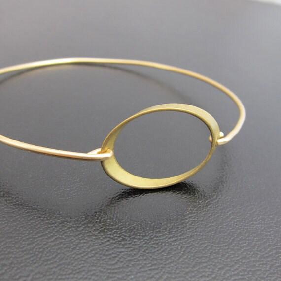 Foyer Minimalist Jewellery : Modern minimalist jewelry bracelet minimal