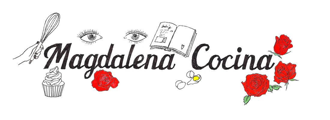 Magdalena Cocina