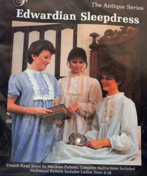 https://www.etsy.com/listing/170052372/edwardian-sleepdress-gown-pattern?ref=shop_home_active_9