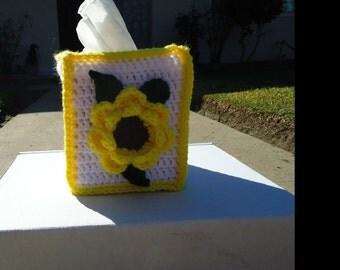 Popular Items For Kleenex Box Cover On Etsy