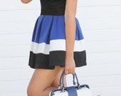 Free Pencil skirt tops