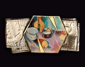 Matisse Still Life Belt B...