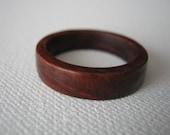 Jarrah Burl Ring