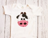 Cow shirt, birthday shirt, one, cow, 1st,  t shirt, barnyard, farm theme, boy white