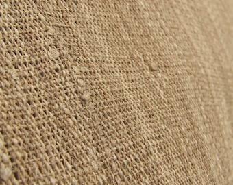 Wild Himalayan Nettle Fabric ~