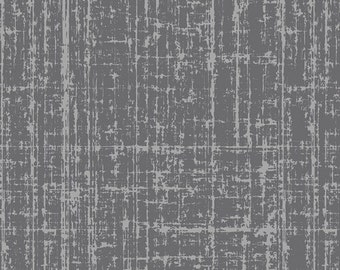 En Route Gravel CHE-8801 - CHERIE by Frances Newcombe - Art Gallery Fabrics  - 1 yard