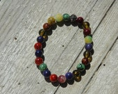 Sunday Funday Anniversary Bracelet - Proceeds Benefit Cancer Research