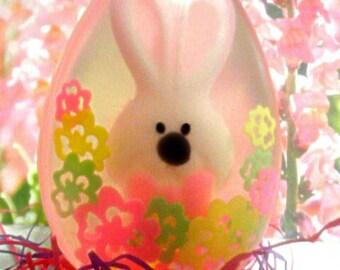 Easter Soaps for Girls