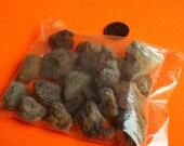 Terrarium Fairy Garden Stones Pebbles Decor 15-20 Pack