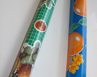 Top Tube Pad Protector and Cover for Bicycle, Fruit Cluster and Oranges Print