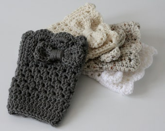 Any two pairs of boot cuffs of your choice deal bundle