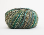 SALE - Rowan - Silkystones - Grasslands 83 - was 12.95