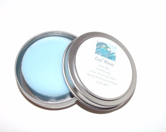 Lotion Bars for Men-50 Shades of Grey, Barber Shop, Cool Waves, Dirt, Ed Hardy, London, Military Man...You Choose Scent
