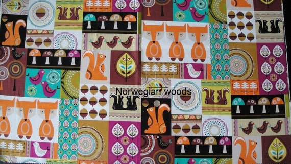 Fabrics for customizable laptop and tablet bag or cover