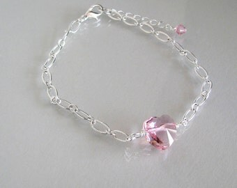 popular items for young girl jewelry on etsy