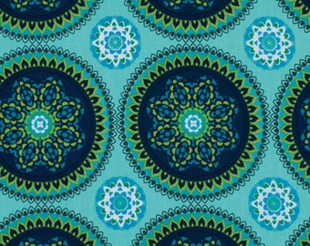 75007  Impressions by Ty Pennington -PWTY041  Solara in event color-1 yard