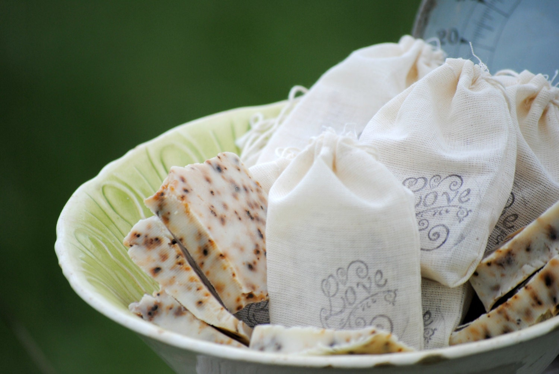 Favors Wedding Favors: Soap Favors Wedding Soap Favors Soap Wedding By