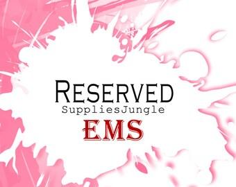 EMS PREMIUM