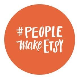 people make etsy on etsy