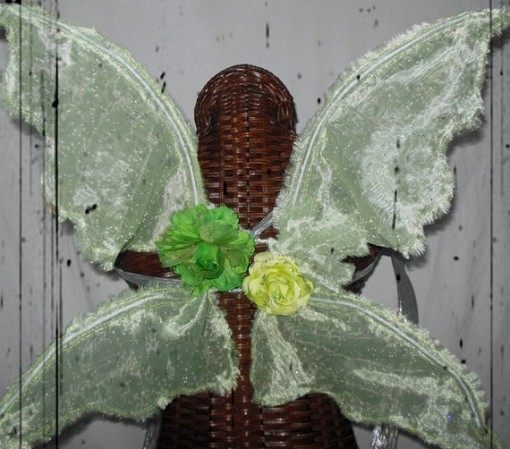 Absinthe l'heure verte (Green Hour)