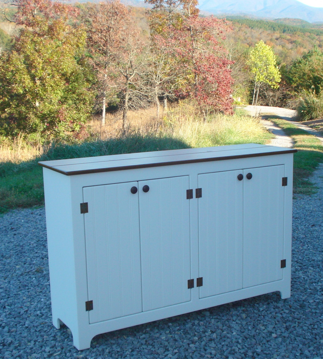 White Sideboards And Buffets: White Sideboards Buffets White Buffets