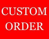 10 custom Labels | CUSTOM WINE LABELS | Beach Girls