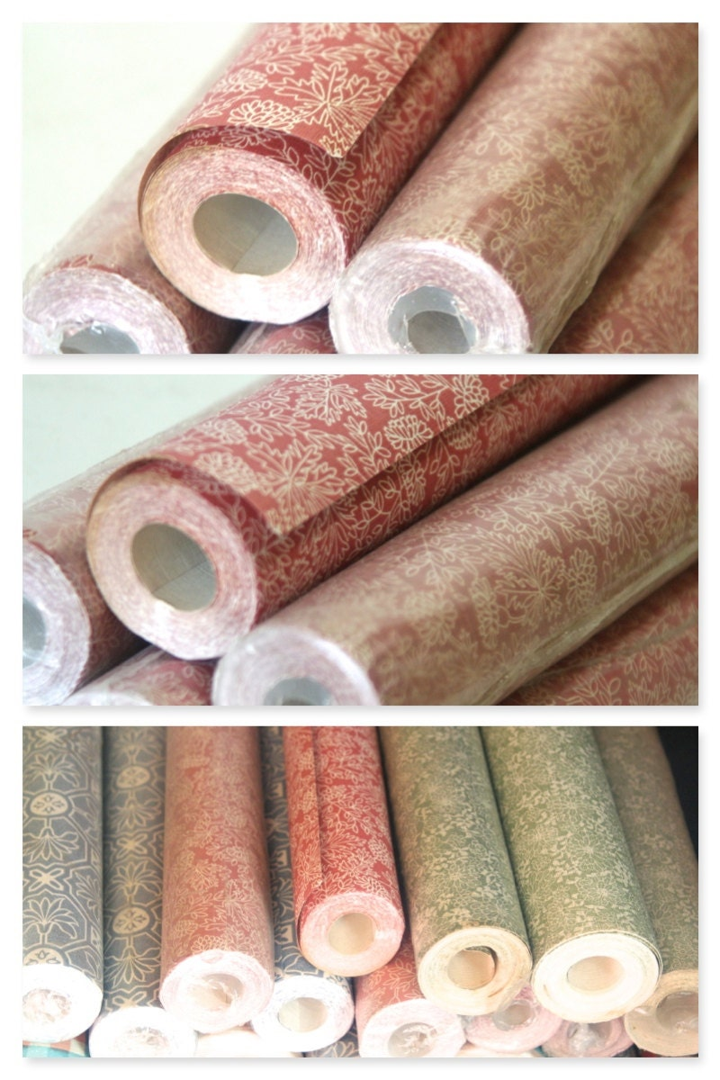 shelf liner paper vintage roll shelf drawer liner paper pink 10342