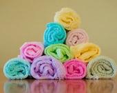 cotton wrap 24x36'' approx.