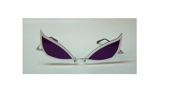 """[Objeto Tienda] Gafas de Sol """"M"""" Il_570xN.596116172_hyim"""