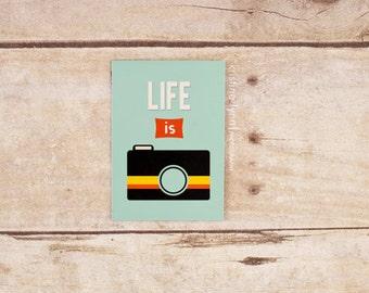 word art refrigerator magnet, still life photography, photo decor, photo magnet, camera, photography, magnets