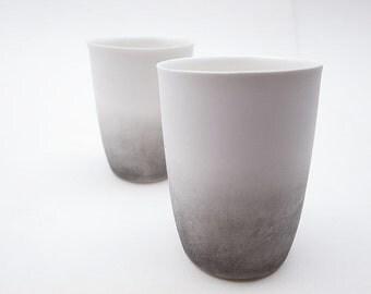 Teinté cup