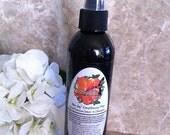 Salon Quality Natural Hair Joy Leave in Conditioner Detangler Spray No Paraben Aloe Vera base Ultra Premium Salon quality by Pura Gioia
